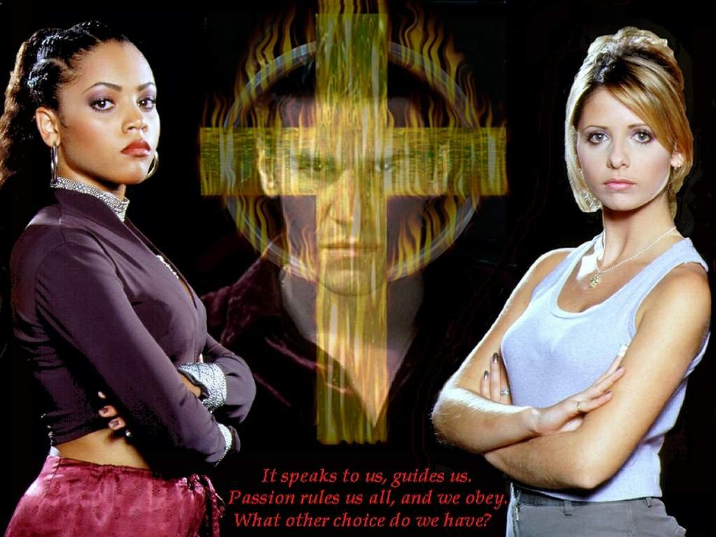 buffy the vampire slayer academic essays Buffy the vampire slayer is an american supernatural drama television series created by and some academic settings include the show as a topic of essays, and.